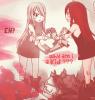 Fairy Tail chapitre 344.