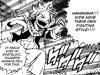 Fairy Tail chapitre 346.