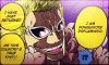 One Piece chapitre 727.