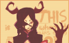 Fairy Tail chapitre 370.