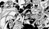 One Piece chapitre 748.