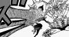 One Piece chapitre 754.