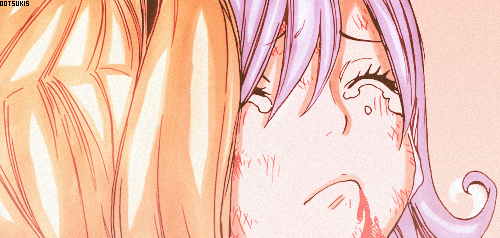 Fairy Tail chapitre 395.