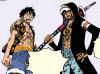 One Piece chapitre 757.