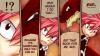 Fairy Tail chapitre 401.