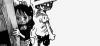 One Piece chapitre 762.
