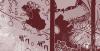 One Piece chapitre 764.
