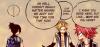 Fairy Tail chapitre 405.