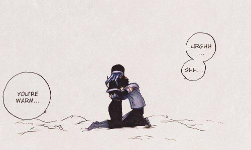 Fairy Tail chapitre 416.