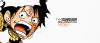 One Piece chapitre 783.