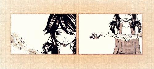 Fairy Tail épisode 242 vostfr, chapitre 445 et chapitre 13 de Fairy Tail Zero.
