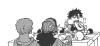One Piece chapitre 796.