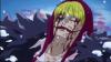 One Piece épisode 706 Vostfr.