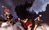 Fairy Tail chapitre 454.