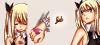 Fairy Tail chapitre 455.