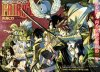 Fairy Tail chapitre 459 et 460.