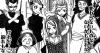Fairy Tail chapitre 468.