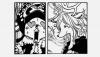 One Piece chapitre 814.