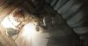 Fairy Tail chapitre 474.