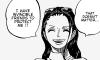 One Piece chapitre 818.