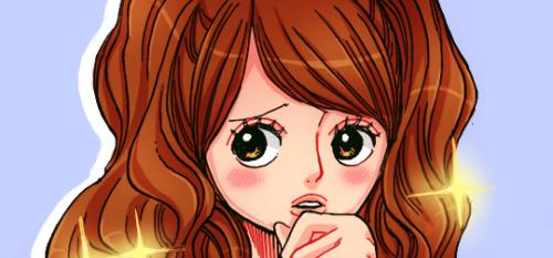 One Piece chapitre 824.