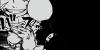 Fairy Tail chapitre 484.