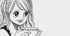One Piece chapitre 828.