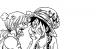 One Piece chapitre 829.