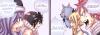 Chapitre 489,5 et 491 Fairy Tail.