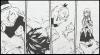 Fairy Tail chapitre 494.