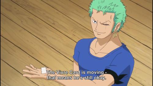 One Piece épisode 750 Vostfr.