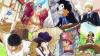 One Piece épisode 751 Vostfr.