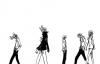 One Piece chapitre 839.