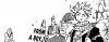 Fairy Tail chapitre 502.