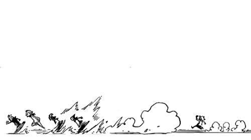 One Piece chapitre 840.