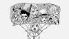 One Piece chapitre 853.