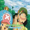 One Piece 774 Vostfr.