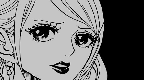 One Piece chapitre 859.