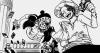 One Piece chapitre 862.