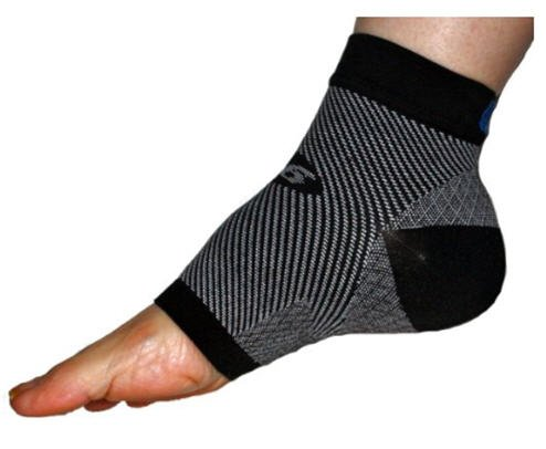 Best Compression Socks And Sleeves For Plantar Fasciitis