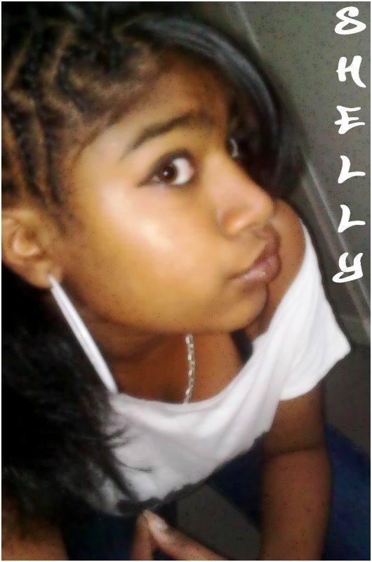 .... xX-Lady.Mauritius93-Xx . Skyy.com .... - MlLx. ShelLiiy En PauuZze- ....