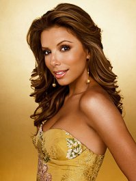 Gabriella Solis (Desperate Housewives)