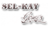 Sel-Kay-Gomez