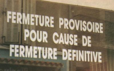 RETOUR AU SOURCE