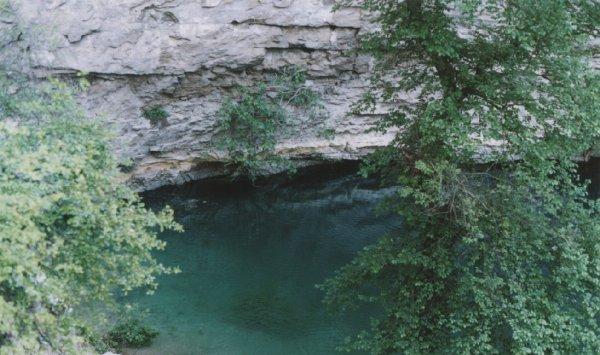 Fontaines de Vaucluse 02.
