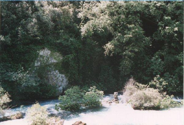 Fontaines de Vaucluse 03.
