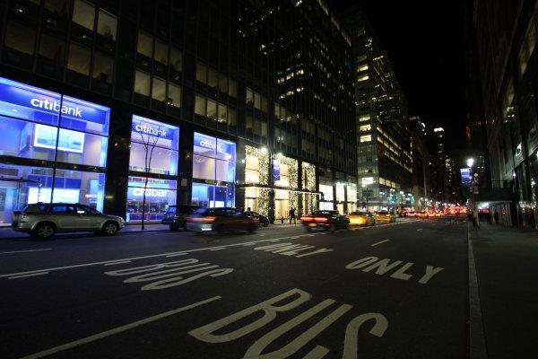 New-York 2014