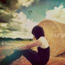 Photo de chimita-peace