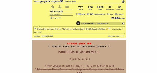 Interview de europa-park-copss-68