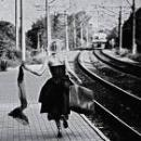 Photo de L0RA---x3
